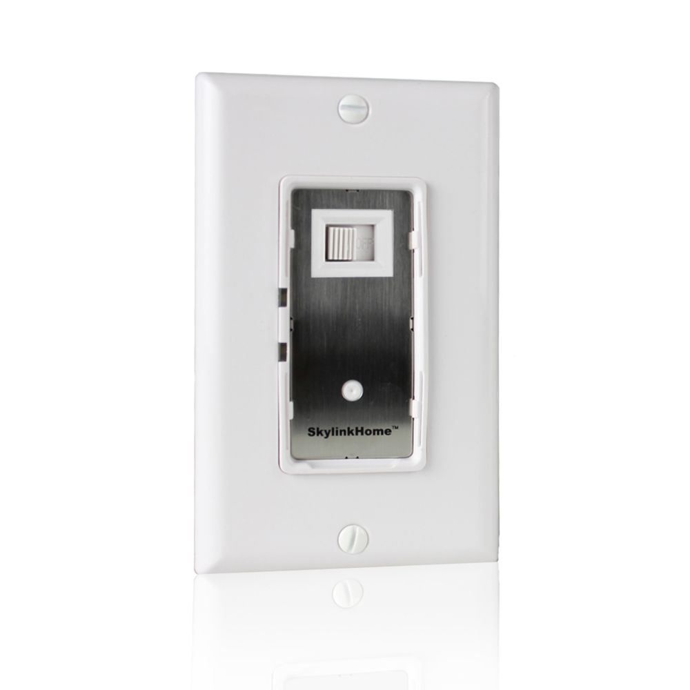 Wall Switch/Dimmer