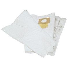 Micro Pre-Filter ( Wunder Bag ) 2 Pack