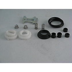 Jag Plumbing Products Replacement and Repair Kit for DELTA PEERLESS Faucets