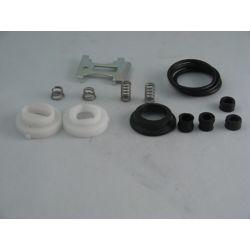 Jag Plumbing Products Pièce de remplacement et nécessaire de réparation pour robinets PEERLESS de DELTA