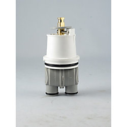 Jag Plumbing Products Replacement TUB/SHOWER CARTRIDGE FOR DELTA MONITOR, Ref RP#19804
