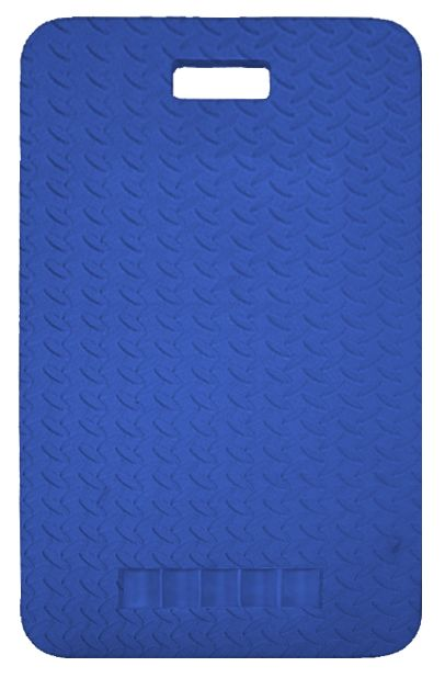 Mechanical Mat Blue - 30 Inches x 18 Inches 15319 in Canada