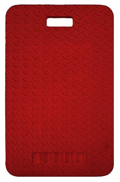 Tapis Mécanique Rouge - 18 po x 30 po
