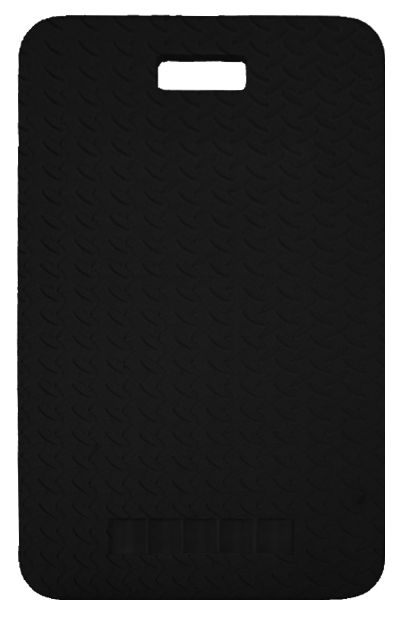 Mechanical Mat Black - 30 Inches x 18 Inches 15321 in Canada