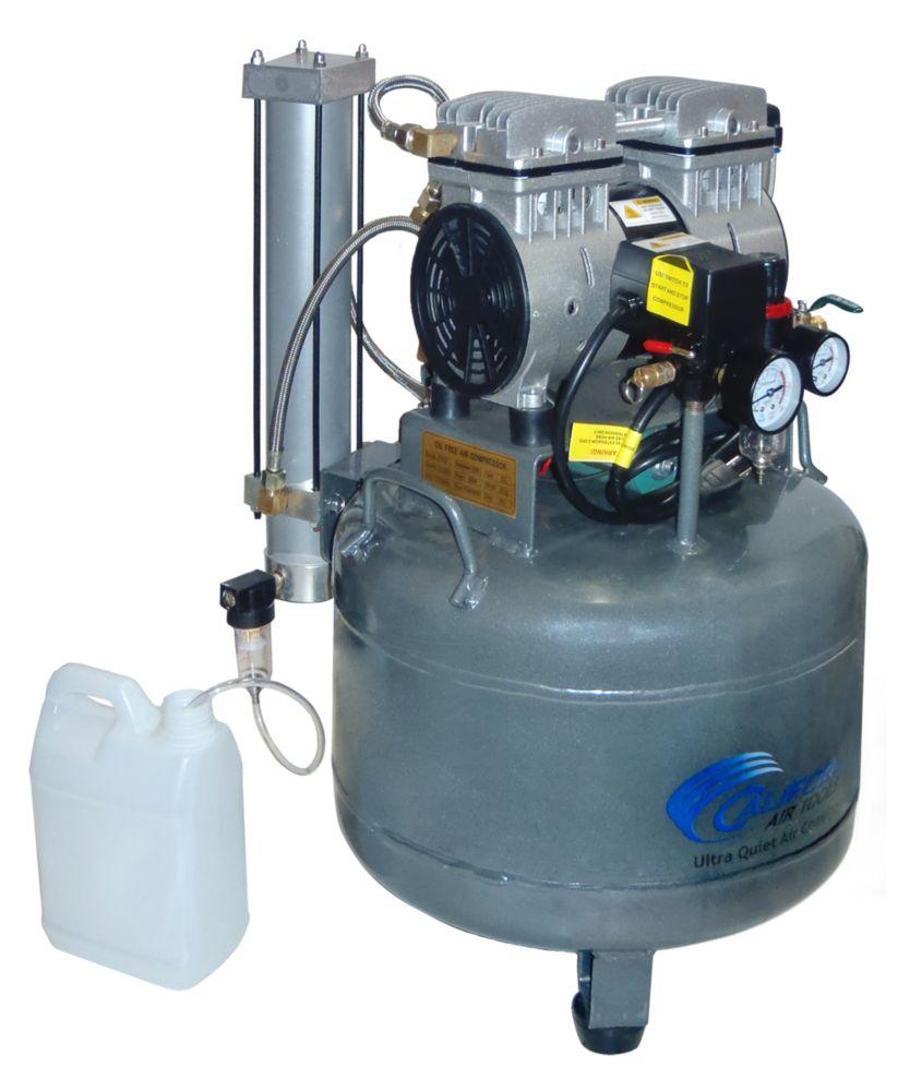 50 Gallon Gas Powered Air Compressor Ih1195023 In Canada