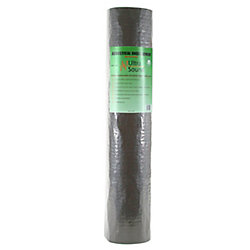 National Felt UltraSound 100 sq. ft. 40-inch x 30 ft. Acoustical Underlayment