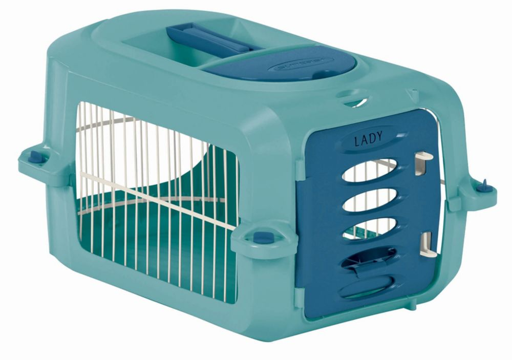 Pet Carrier - 19 Inch