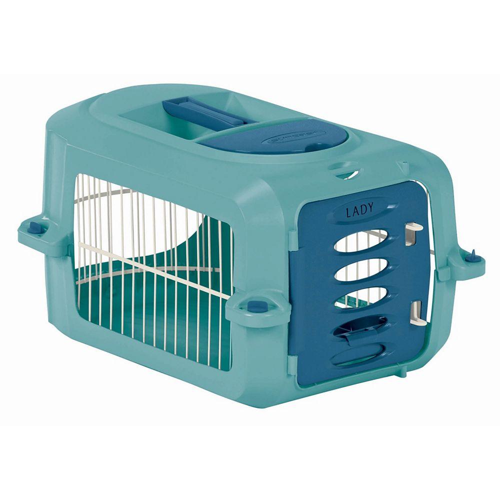 Suncast 19-inch Pet Carrier