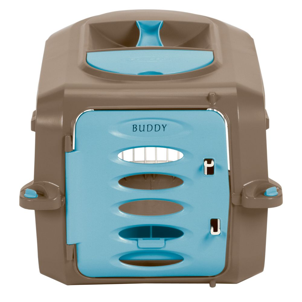 Pet Carrier - 23 Inch