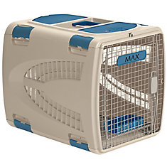 Pet Carrier - 24 Inch
