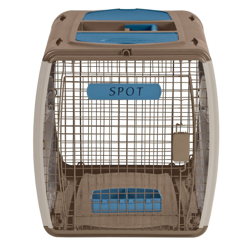 Pet Carrier - 28 Inch