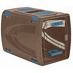 Pet Carrier - 36 Inch