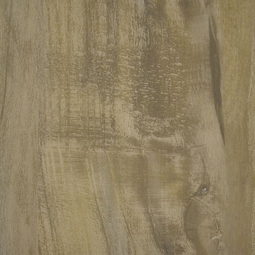 Allure 7.5 in. x 47.6 in. Vintage Oak Gray Luxury Vinyl Plank Flooring (Sample)