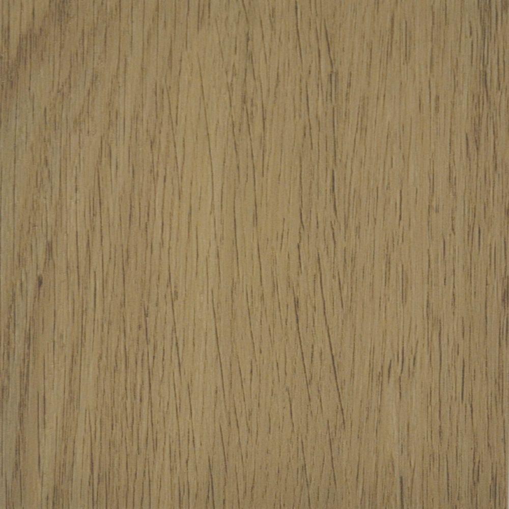 Vinyl Sample Sherwood Oak