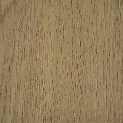 Allure 7.5 in. x 47.6 in.  Sherwood Oak Luxury Vinyl Plank Flooring (Sample)
