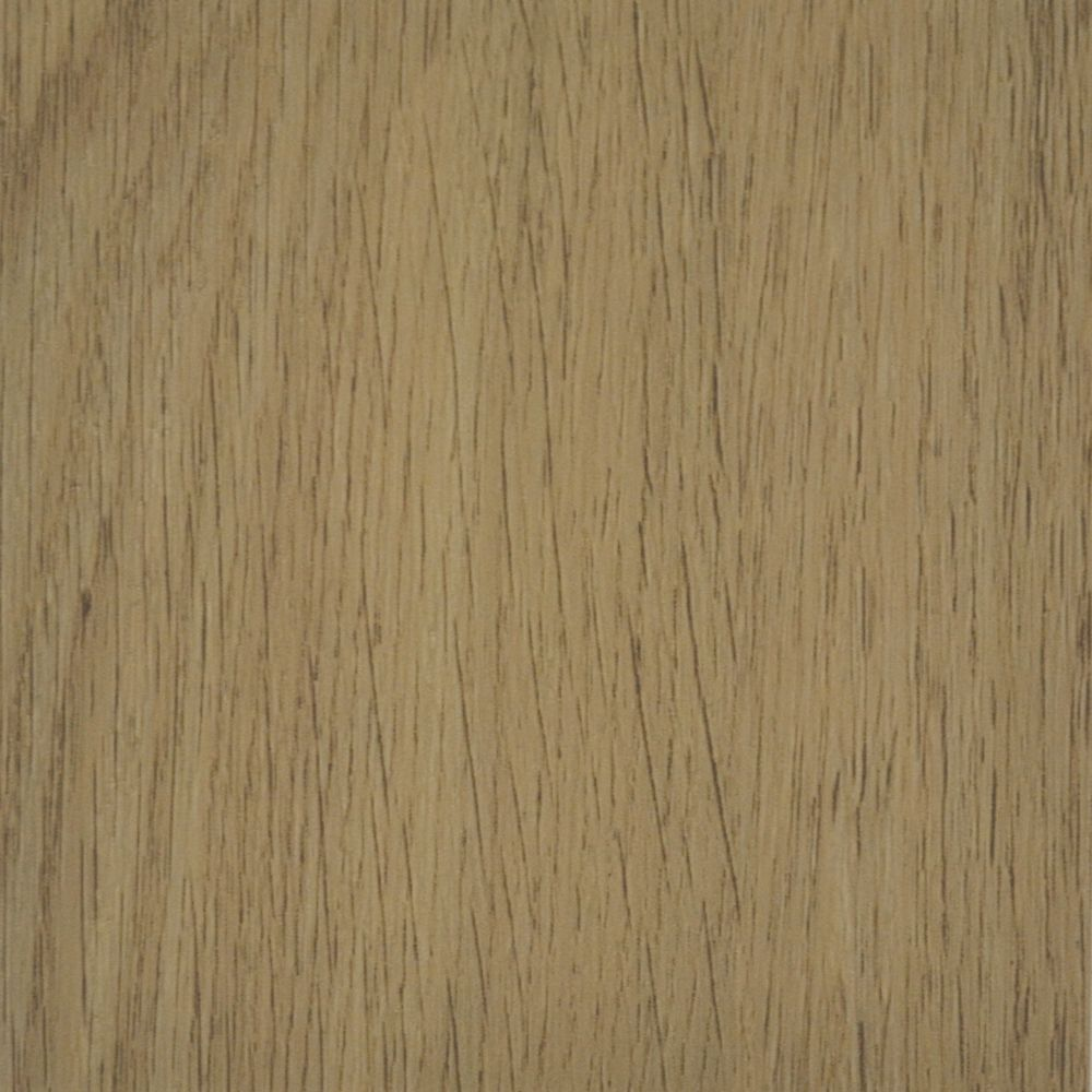 Vinyl Sample Sherwood Oak
