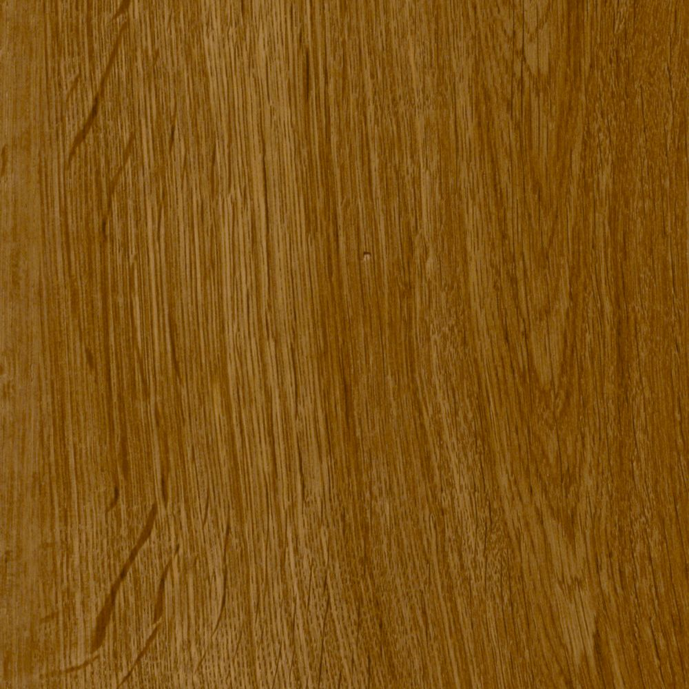 Vinyl Sample Markum Oak Medium
