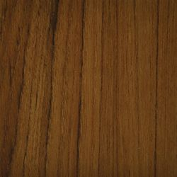 Allure Locking Sample - Castano Luxury Vinyl Flooring, 4-inch x 4-inch