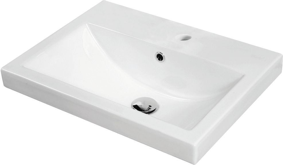 Sharon Countertop Vessel Sink
