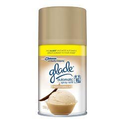 Glade Glade Automatic Spray Refill - Pure Vanilla Joy