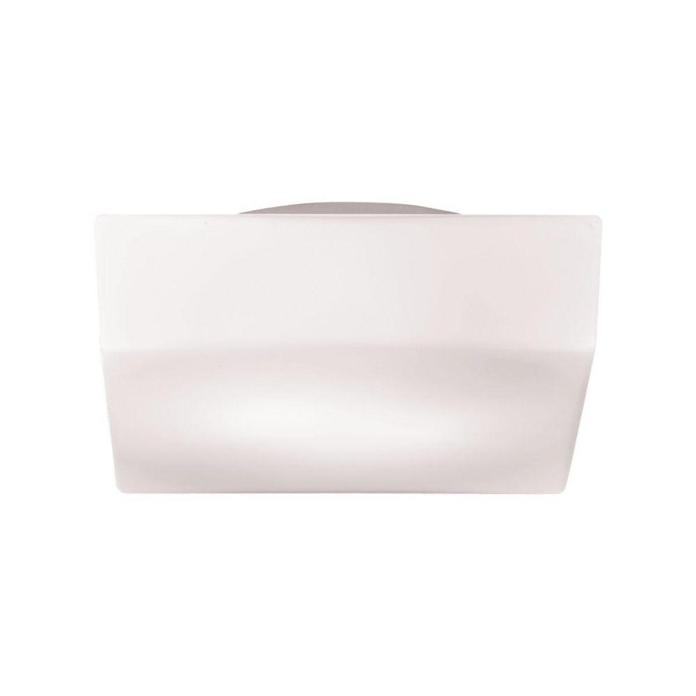 Eurofase Amata Collection Single-Light Flushmount Light Fixture
