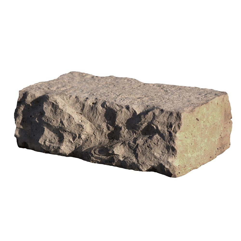 Fon Du Lac Dimensional Wall Straight