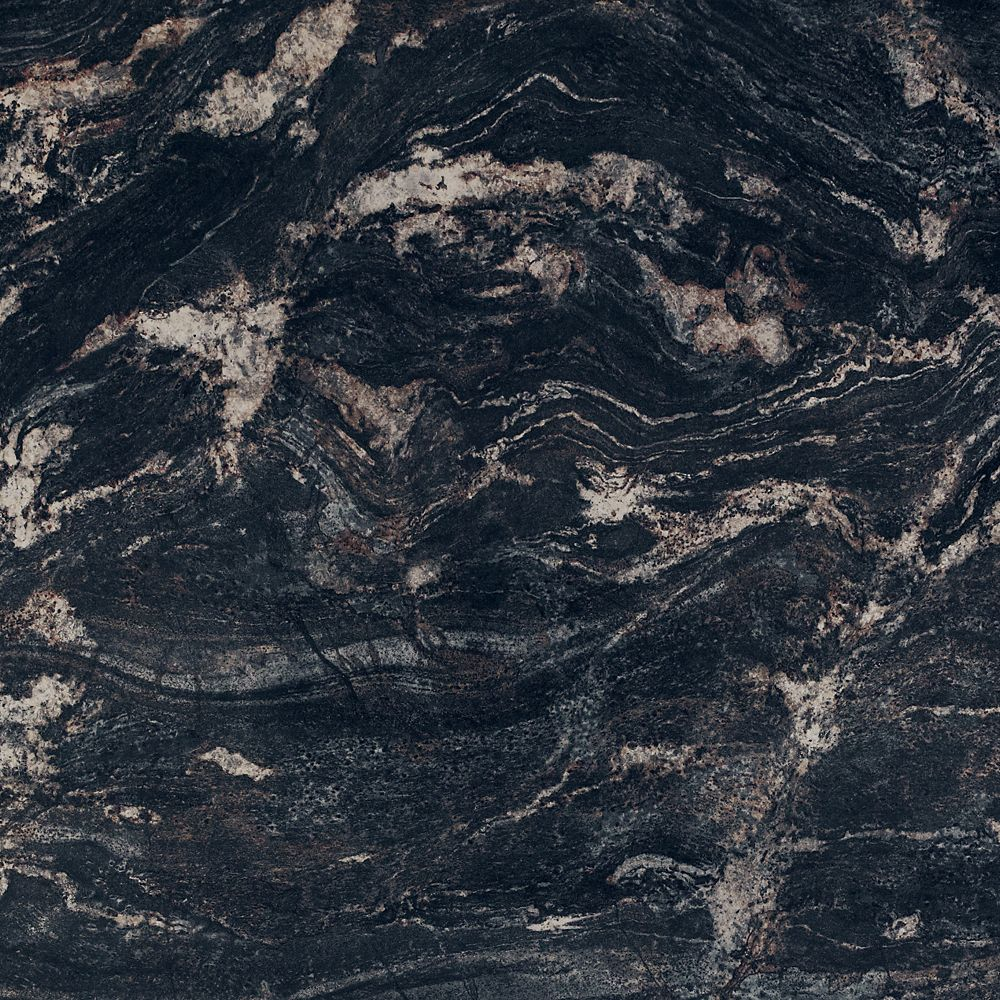 Black Storm - Etchings Finish 6.35712E 13 Canada Discount