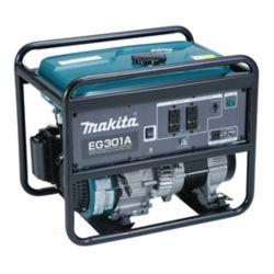 MAKITA 3,000W 169cc Generator