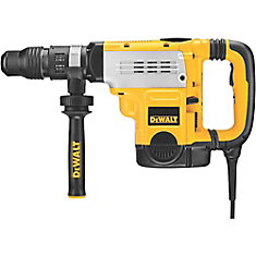 1 7/8-Inch SDS MAX Rotary Hammer