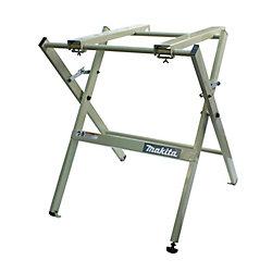 MAKITA Benchtop Tool Folding Stand