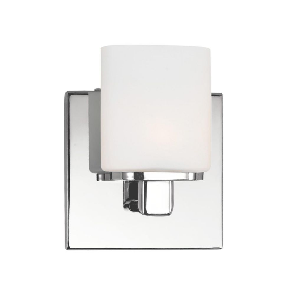 Marond Collection 1 Light Wall Sconce 19414-010 Canada Discount