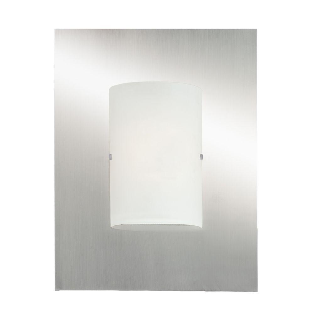 Eurofase Masako Collection 1 Light Wall Sconce