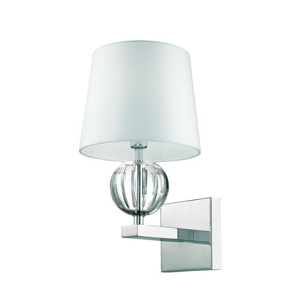 Speranza Collection 1 Light Sconce