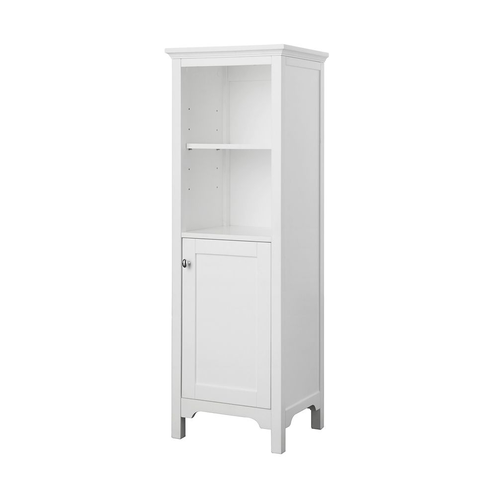 Hampton Bay Kitchen Cabinets Home Depot Canada: [Home Depot] Hampton Bay Espresso Or White 5-Hook Wall