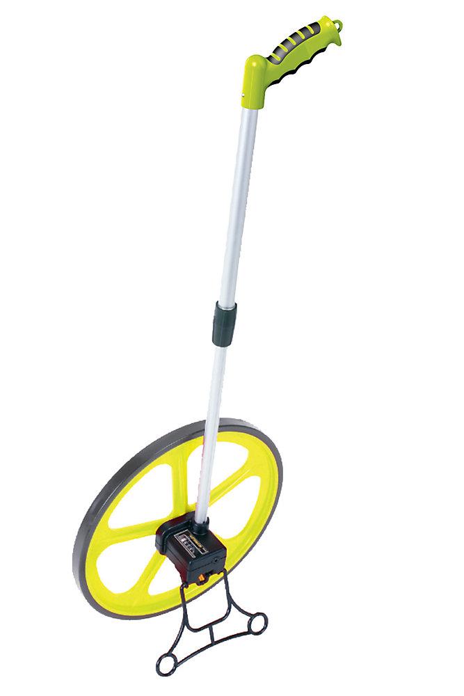 14.3 Inches Metric Measuring Wheel