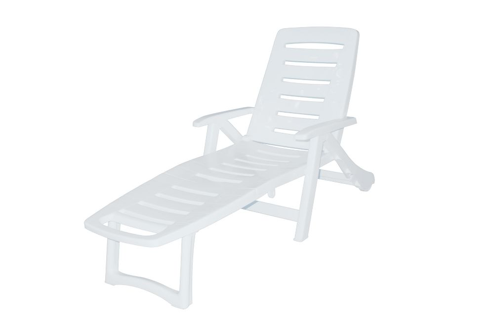 Upc 064594152194 Product Image For Gres Chaise Longue Augusta Upcitemdb