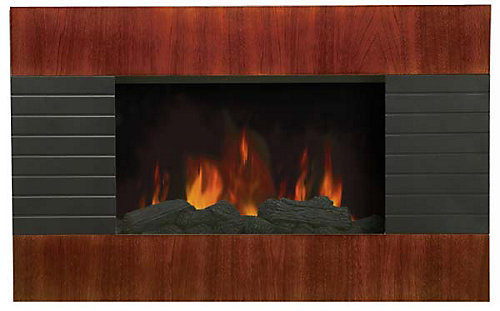 heater info of electric mount soraoto image tv ideas mounted wall fireplace