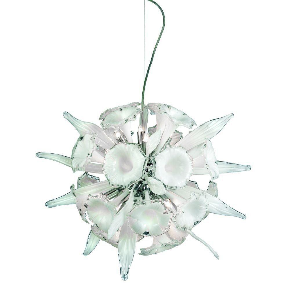 Celebri Collection 16 Light Pendant