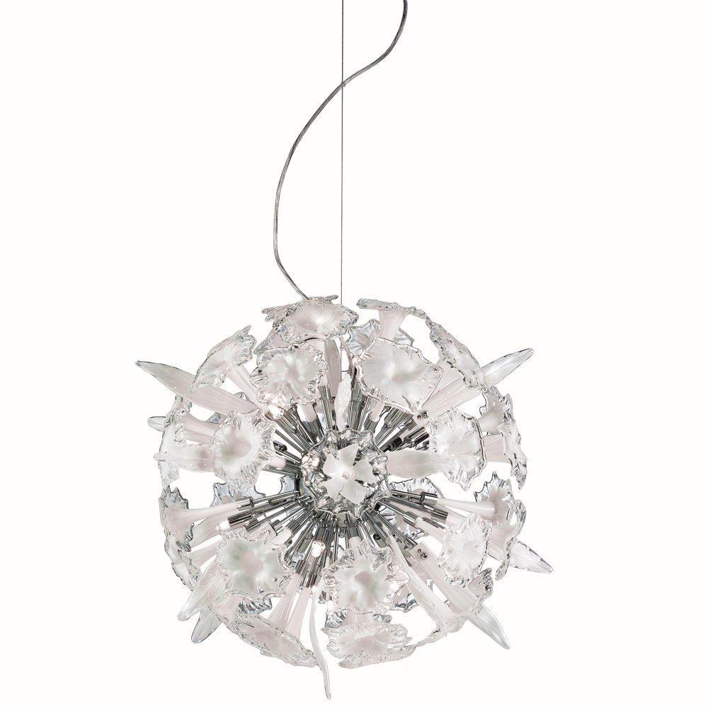 Celebri Collection 24 Light Pendant