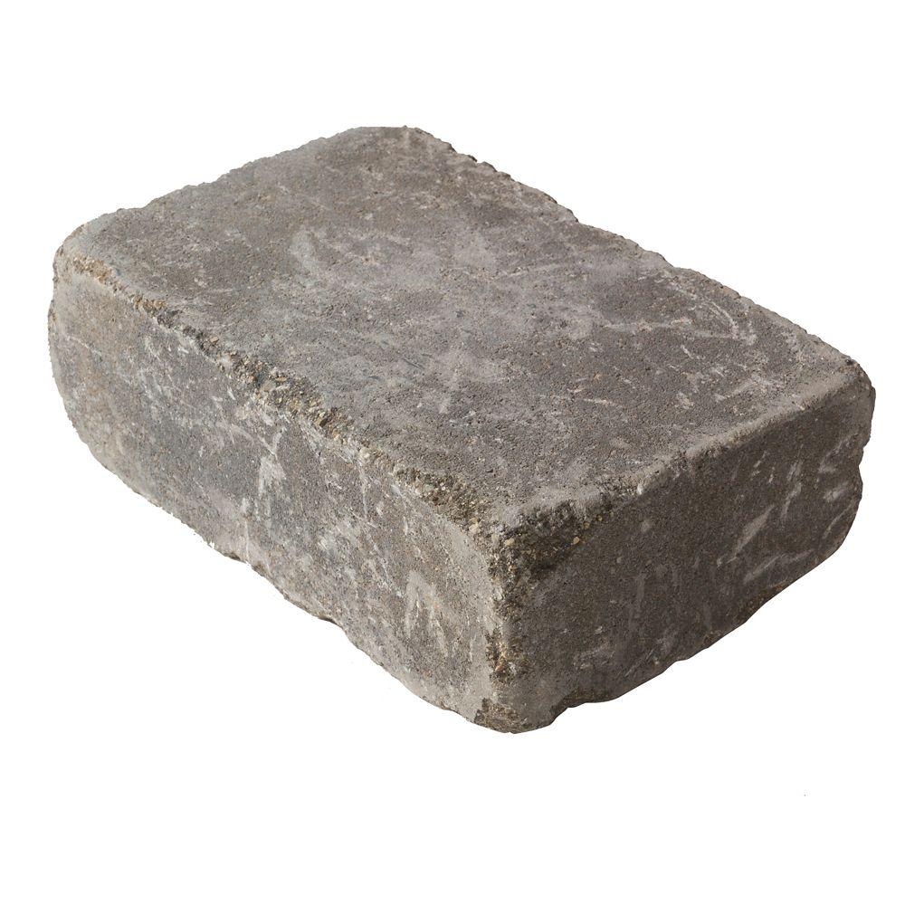 Gris Sierra Stone Quarry