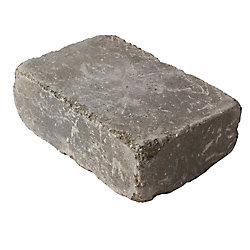 Barkman Sierra Grey Quarry Stone