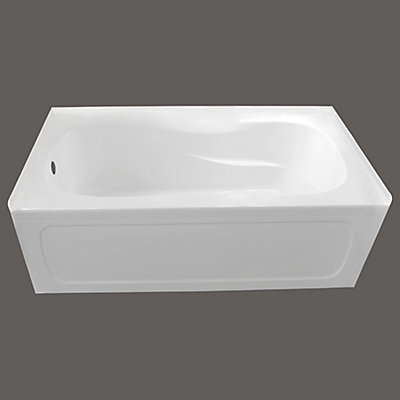 bathtubs decorations bathtub idea wonderful standing tub square master in free jetted mirror sided two enchanting skirted next