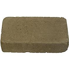 Heritage Paver - A - Sandstone