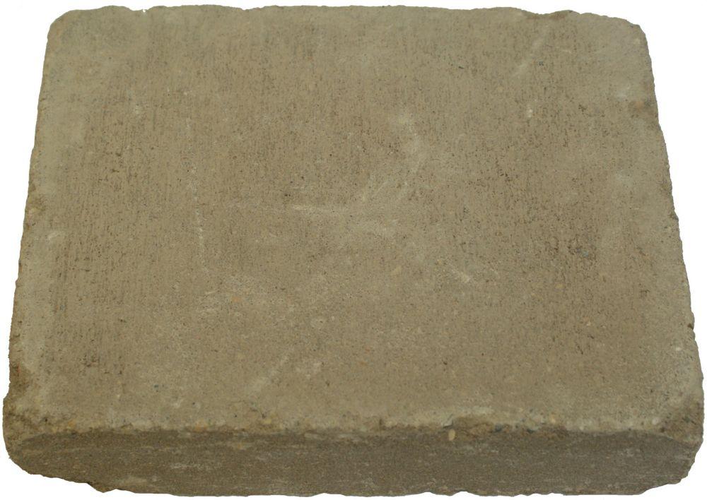 Heritage Paver - C - Sandstone