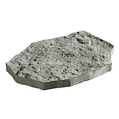 Kendo Stepping Stone, Grey