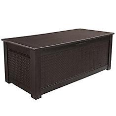 Coffres Pour Terrasses Home Depot Canada