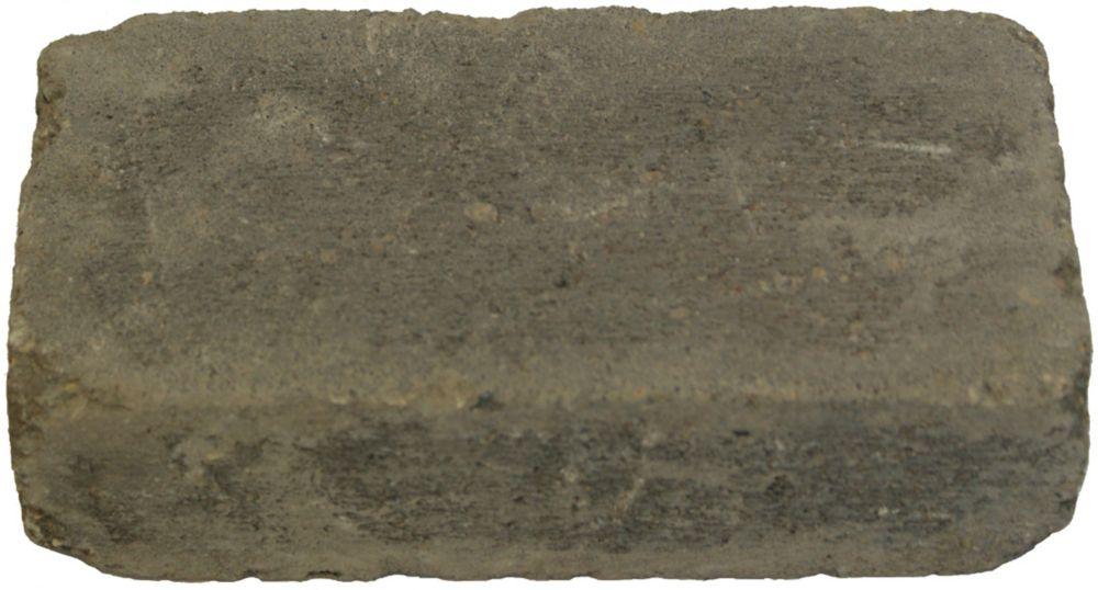 Pavage Héritage - A - Mélange automnal
