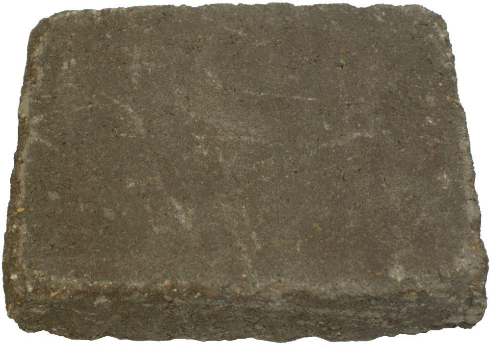 Pavage Héritage - C - Mélange automnal