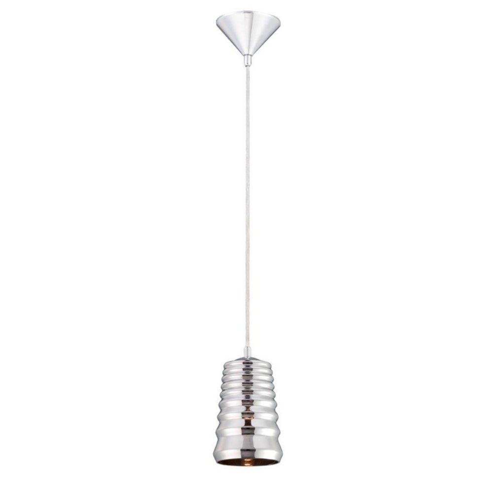 Luminaire Suspendue à 1 Lumière, Collection Laso
