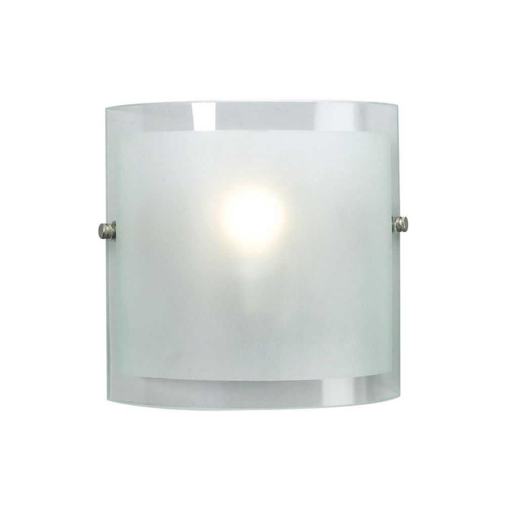 Loretto Collection 1 Light Wall Sconce